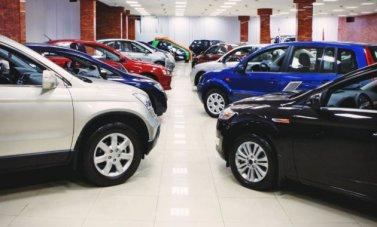 Какие автокредиты предлагают в России