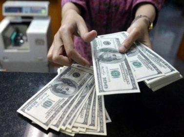 Основные причины подорожания доллара на международном рынке