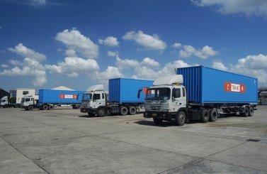 ZTM Logistic: нужно ли верить отзывам