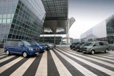 Страхование на автомобильном транспорте