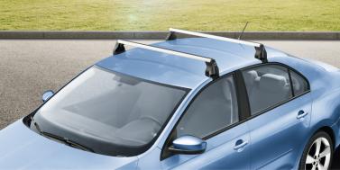 Особенности выбора багажник на крышу авто